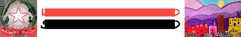 Istituto Comprensivo Sommariva Perno Logo